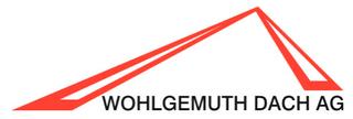 Immagine Wohlgemuth Dach AG