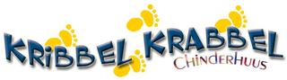 Bild Chinderhuus Kribbel Krabbel GmbH