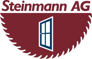 Photo Steinmann AG - Fensterbau, Schreiner-, Fenster- & Türenservice
