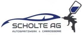 Bild Scholte AG