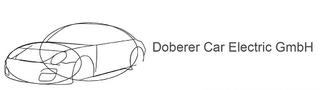 Immagine Doberer Car Electric GmbH