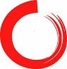 Bild SHINDO Zentrum für Alternativ Medizin & Kampfkunst