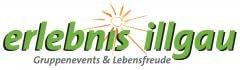 Immagine erlebnis-illgau GmbH