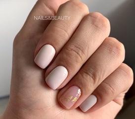 Immagine Nails&Beauty