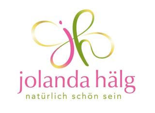 Immagine Jolanda Hälg- natürlich schön sein