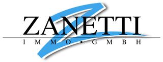 Immagine Zanetti Immo GmbH