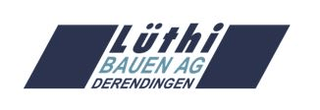 Bild Lüthi Bauen AG