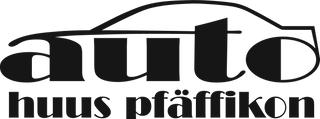 Immagine Autohuus Pfäffikon GmbH