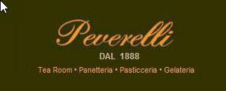 Immagine Peverelli Gianfranco