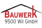Bild Bauwerk Wil GmbH