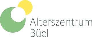 Bild Alterszentrum Büel