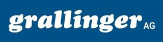 Bild Grallinger AG