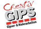 Bild Creativ Gips GmbH