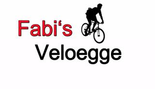 Photo Fabi's Veloegge