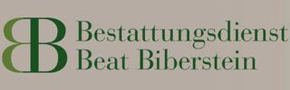 Bild Bestattungsdienst Beat Biberstein GmbH