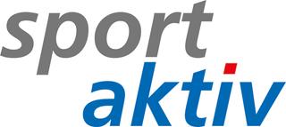 Bild sportaktiv