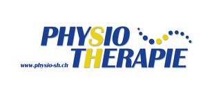 Bild Physiotherapie Schaffhausen GmbH