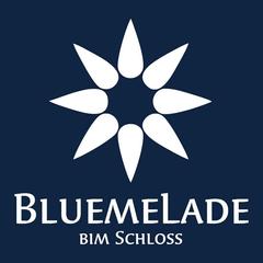 Bild Bluemelade bim Schloss GmbH