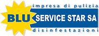 Bild Blu Service Star SA