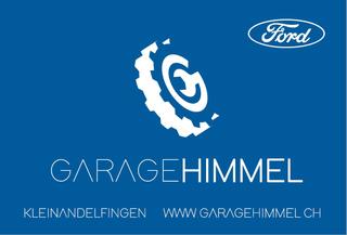 Immagine Garage Himmel GmbH
