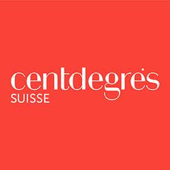 Bild Cent Degrés Suisse SA