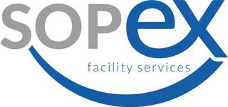 Photo Sopex GmbH Facility Services