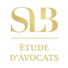 Bild SLB Etude d'avocats