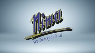 Photo NIMA GmbH
