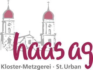 Bild Kloster-Metzgerei Haas AG