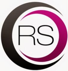 Bild RS-Fenster GmbH