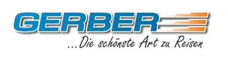 Bild Gerber Reisen AG