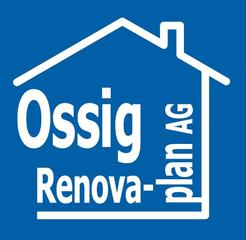 Bild Ossig Renovaplan