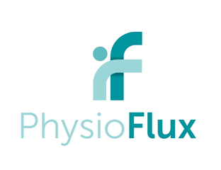 Bild PhysioFlux