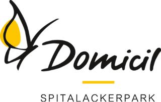 Immagine Domicil Spitalackerpark