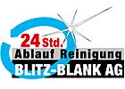 Immagine Ablauf Reinigung Blitz-Blank AG