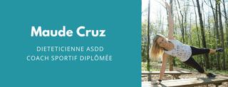 Bild Cruz (Decrauzat) Maude