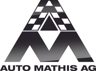 Bild Auto Mathis AG
