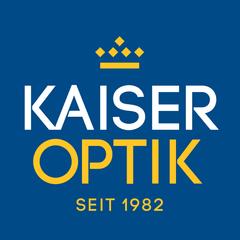 Bild Kaiser Optik GmbH