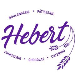 Immagine Boulangerie-Pâtisserie Hebert