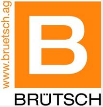 Photo Brütsch AG - Fenster Türen Verglasungen - Schaffhausen