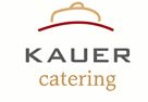 Photo Kauer Catering