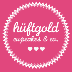 Immagine Hüftgold - Cupcakes & Co.
