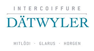 Immagine Intercoiffure Dätwyler Glarus GmbH