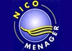Photo Nico-Ménager