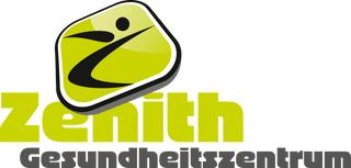 Photo Zenith Gesundheitszentrum Physiotherapie GmbH