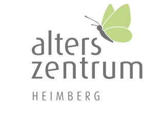 Bild Alterszentrum Heimberg AG