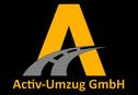 Bild Activ-Umzug GmbH