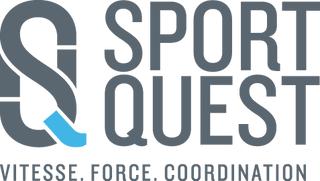 Photo Sport Quest SA