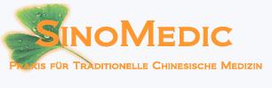 Immagine SinoMedic Praxis für TCM