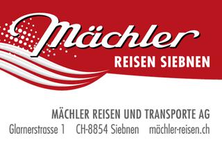 Photo Mächler Reisen